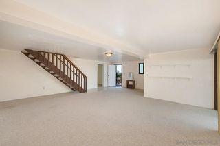 Photo 21: BONITA House for sale : 5 bedrooms : 3252 Holly Way in Chula Vista - Bonita