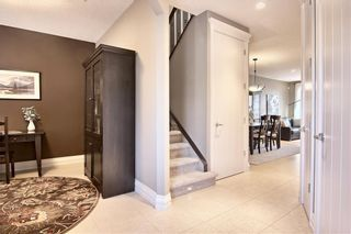 Photo 15: 3110 4A Street NW in Calgary: Mount Pleasant Semi Detached for sale : MLS®# A1059835