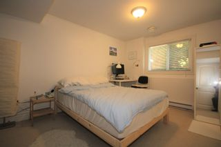 Photo 13: 3836 W 8TH Avenue in Vancouver: Point Grey House for sale (Vancouver West)  : MLS®# R2621876