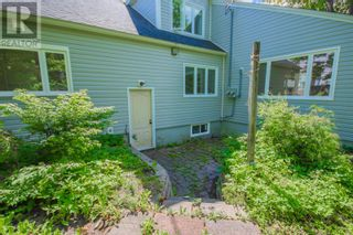 Photo 38: 15 Stoneyhouse Street in St. John's: House for sale : MLS®# 1234165