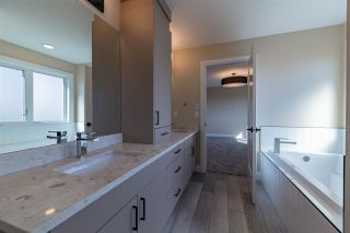 Photo 15: 17923 59 Street in Edmonton: Zone 03 House for sale : MLS®# E4234608