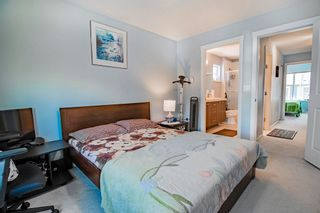 """Photo 27: 161 14833 61 Avenue in Surrey: Sullivan Station Townhouse for sale in """"Ashbury Hills"""" : MLS®# R2592954"""