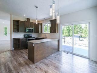 Photo 6: 4574 Westwood Rd in : Du West Duncan House for sale (Duncan)  : MLS®# 878140