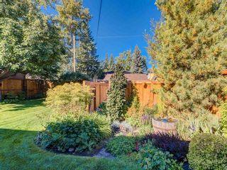 Photo 4: 3048 CEDAR RIDGE Drive SW in Calgary: Cedarbrae Detached for sale : MLS®# C4265970