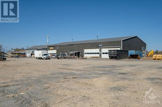 Photo 9: 5400-5402 OLD RICHMOND ROAD ROAD E in Ottawa: Industrial for sale : MLS®# 1252751