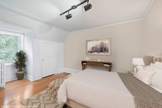 Photo 49: 3996 CYPRESS Street in Vancouver: Shaughnessy House for sale (Vancouver West)  : MLS®# R2617591