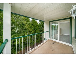 """Photo 18: 304 10082 132 Street in Surrey: Whalley Condo for sale in """"MELROSE COURT"""" (North Surrey)  : MLS®# R2387154"""