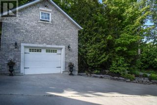 Photo 8: 86 SIMPSON ST in Brighton: House for sale : MLS®# X5269828