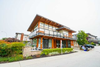 Photo 40: 225 2228 162 STREET in Surrey: Grandview Surrey Townhouse for sale (South Surrey White Rock)  : MLS®# R2499753