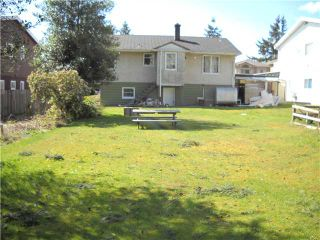 Photo 2: 6950 DUNBLANE Avenue in Burnaby: Metrotown Land for sale (Burnaby South)  : MLS®# V820362