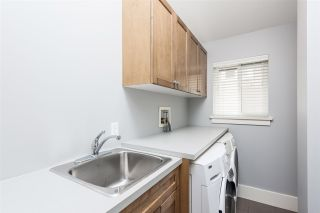 Photo 18: 125 N STRATFORD Avenue in Burnaby: Capitol Hill BN House for sale (Burnaby North)  : MLS®# R2208655