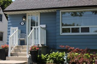 Photo 29: 553 Sinclair Street in Cobourg: House for sale : MLS®# X5268323