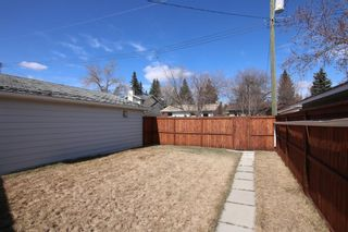 Photo 39: 5320 Silverdale Drive NW in Calgary: Silver Springs Detached for sale : MLS®# A1092393