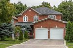 Property Photo: 293 Worth BLVD in Vaughan