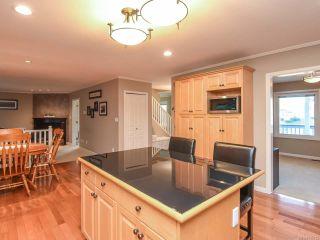 Photo 17: 1610 Kingsley Crt in COMOX: CV Comox (Town of) House for sale (Comox Valley)  : MLS®# 835825