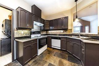 "Photo 7: 406 12464 191B Street in Pitt Meadows: Mid Meadows Condo for sale in ""LASEUR MANOR"" : MLS®# R2319773"