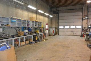 Photo 6: 4904 W 16 Highway in Terrace: Terrace - City Industrial for sale (Terrace (Zone 88))  : MLS®# C8038026