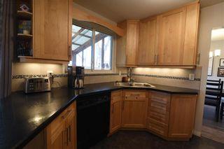 Photo 16: 55 Newcastle Road in Winnipeg: Fort Richmond Residential for sale (1K)  : MLS®# 202112000