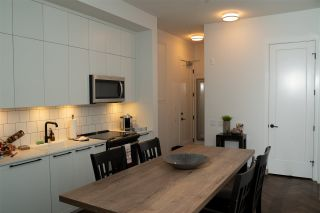 "Photo 4: 110 14968 101A Avenue in Surrey: Guildford Condo for sale in ""Guildhouse"" (North Surrey)  : MLS®# R2479237"