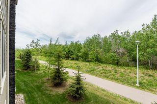 Photo 31: 212 1070 MCCONACHIE Boulevard in Edmonton: Zone 03 Condo for sale : MLS®# E4247944