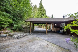 Photo 75: 1290 Lands End Rd in : NS Lands End House for sale (North Saanich)  : MLS®# 880064