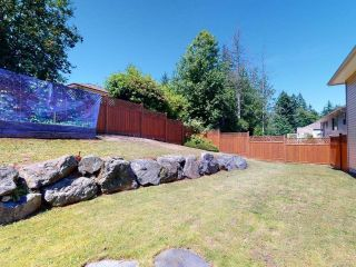 Photo 18: 1732 Trevors Rd in NANAIMO: Na Chase River House for sale (Nanaimo)  : MLS®# 845607