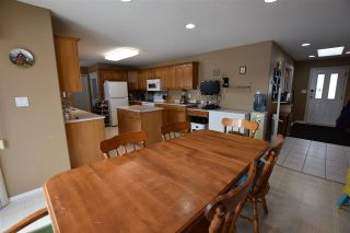 Photo 10: 2982 GOLD DIGGER Drive: 150 Mile House House for sale (Williams Lake (Zone 27))  : MLS®# R2546430