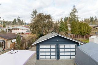 Photo 30: 1336 E KEITH ROAD in North Vancouver: Lynnmour House for sale : MLS®# R2555460