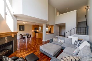 Photo 2: 12 41050 TANTALUS ROAD in Squamish: Tantalus Townhouse for sale : MLS®# R2056057
