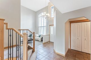 Photo 17:  in Calgary: Hamptons Detached for sale : MLS®# A1121640