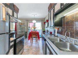 "Photo 10: 36 7455 HURON Street in Sardis: Sardis West Vedder Rd Townhouse for sale in ""Ascott Estates"" : MLS®# R2580749"