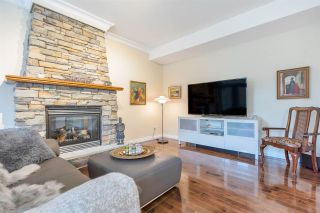 """Photo 11: 1 36260 MCKEE Road in Abbotsford: Abbotsford East Townhouse for sale in """"Kings Gate"""" : MLS®# R2560684"""