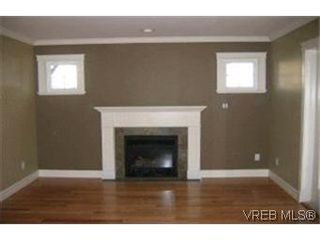 Photo 2:  in VICTORIA: Es Gorge Vale House for sale (Esquimalt)  : MLS®# 355644
