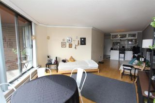 "Photo 4: 514 950 DRAKE Street in Vancouver: Downtown VW Condo for sale in ""Anchor Point 2"" (Vancouver West)  : MLS®# R2575724"