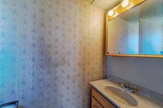 """Photo 9: 1120 PREMIER Street in North Vancouver: Lynnmour Townhouse for sale in """"Lynnmour Village"""" : MLS®# R2249253"""