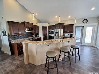 Photo 15: 1752 Wellock Road in Estevan: Dominion Heights EV Residential for sale : MLS®# SK871526