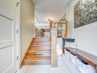 Photo 7: 2312 Sandhurst Avenue SW in Calgary: Scarboro/Sunalta West Detached for sale : MLS®# A1100127