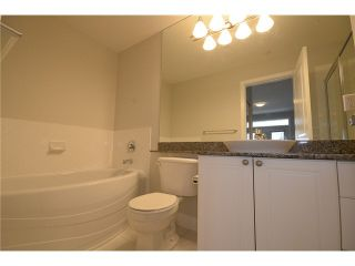 """Photo 17: 316 4500 WESTWATER Drive in Richmond: Steveston South Condo for sale in """"COPPER SKY WEST"""" : MLS®# V1097596"""