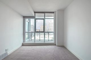 Photo 21: 705 788 12 Avenue SW in Calgary: Beltline Apartment for sale : MLS®# A1145977