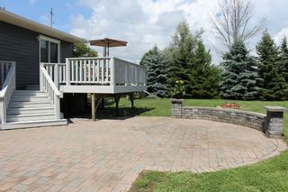 Photo 30: 18 Maplewood Boulevard in Cobourg: House for sale : MLS®# 40009417