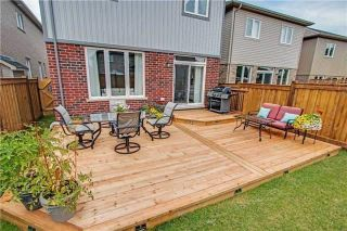 Photo 3: 1433 Mayport Drive in Oshawa: Lakeview House (2-Storey) for sale : MLS®# E4268431