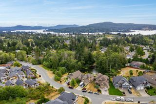 Photo 54: 2257 N Maple Ave in : Sk Broomhill House for sale (Sooke)  : MLS®# 884924