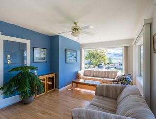 Photo 21: 6549 Orchard Hill Road, in Vernon: House for sale : MLS®# 10241575