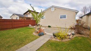 Photo 22: 1234 Devonshire Drive W in Winnipeg: Transcona Residential for sale (North East Winnipeg)  : MLS®# 1209108