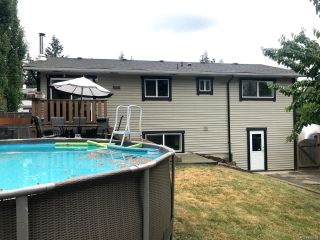 Photo 30: 1670 MCLAUCHLIN DRIVE in COURTENAY: CV Courtenay East House for sale (Comox Valley)  : MLS®# 788988