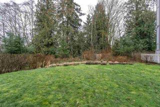 """Photo 15: 228 13277 108 Avenue in Surrey: Whalley Condo for sale in """"PACIFICA"""" (North Surrey)  : MLS®# R2245436"""