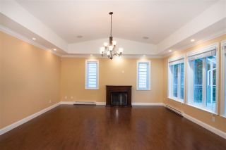 Photo 22: 1041 PROSPECT Avenue in North Vancouver: Canyon Heights NV House for sale : MLS®# R2591433