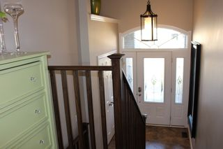 Photo 5: 1287 Alder Rd in Cobourg: House for sale : MLS®# 230511