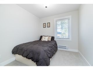 """Photo 13: 8 16458 23A Avenue in Surrey: Grandview Surrey Townhouse for sale in """"Essence at the Hamptons"""" (South Surrey White Rock)  : MLS®# R2380540"""