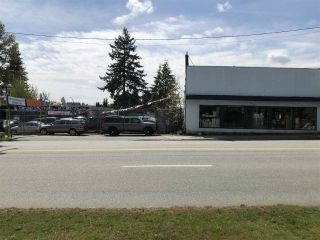 Photo 16: 7777 KINGSWAY in Burnaby: Edmonds BE Land Commercial for sale (Burnaby East)  : MLS®# C8035675